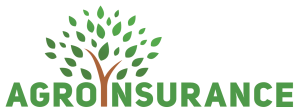 AgroInsurance Logo Official
