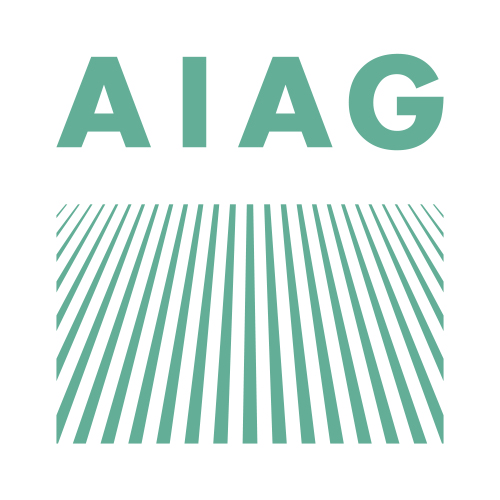 aiag agricultural insurance conference