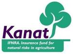 crop insurance loss adjustment manual