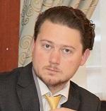 Ian Shynkarenko_150