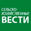 СХВ банер-100х100