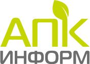 APK-Inform