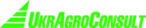 UkrAgroConsult
