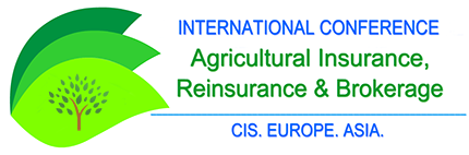 Agricultural Insurance Conference