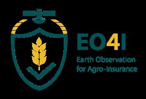 EO4I Logo
