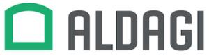 Aldagi Logo